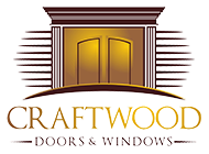 Craftwood Interior, Exterior Doors, Windows, Trims in Chicago.
