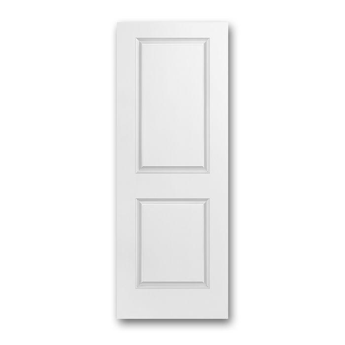 Mez crafts advice panel doors for 10 panel interior door