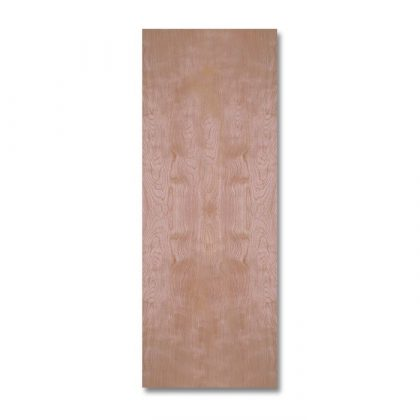 Craftwood Products - Interior Doors - Flush Doors - Birch Flush Doors