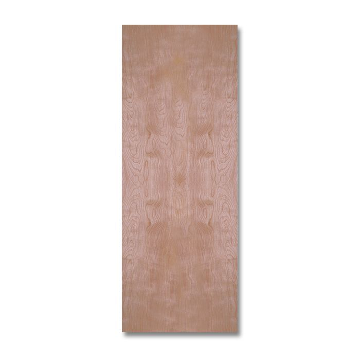 Craftwood Products Interior Doors Flush Birch