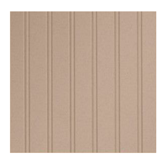 1 4 Mdf Raw Beadboard Craftwood Products For Builders