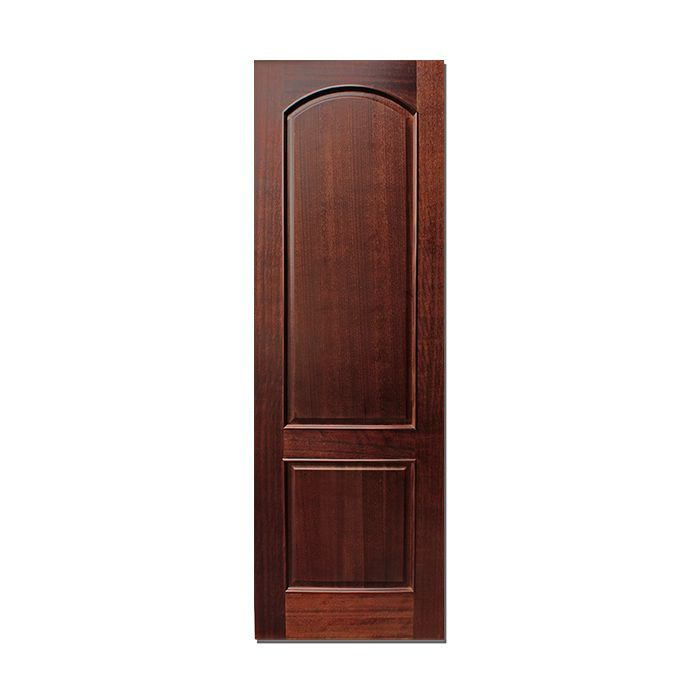 Craftwood interior mahogany doors craftwood products for for Mahogany interior doors