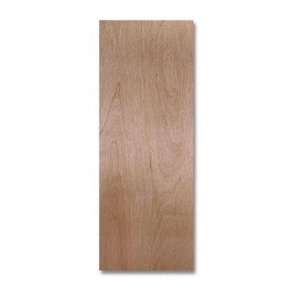Craftwood Products - Interior Doors - Flush Doors - Lauan-Okoume Flush Doors