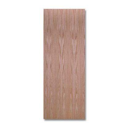 Craftwood Products - Interior Doors - Flush Doors - Oak Flush Doors