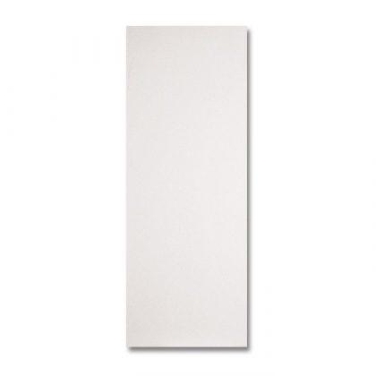 Craftwood Products - Interior Doors - Flush Doors - Composite Hardboard Flush Smooth Door