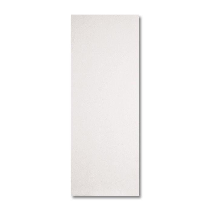 Composite Hardboard Flush Smooth Door Craftwood Products