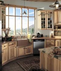 CraftwoodProducts.com-Merillat-0012-lg