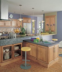 CraftwoodProducts.com-Merillat-0015-lg