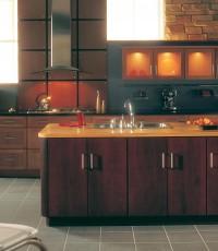 CraftwoodProducts.com-Merillat-0040-lg