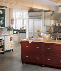 CraftwoodProducts.com-Merillat-0050-lg