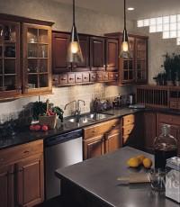 CraftwoodProducts.com-Merillat-0054-lg