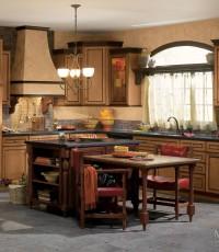CraftwoodProducts.com-Merillat-0056-lg