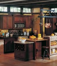 CraftwoodProducts.com-Merillat-0059-lg