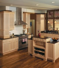 CraftwoodProducts.com-Merillat-0062-lg