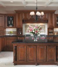 CraftwoodProducts.com-Merillat-0067-lg