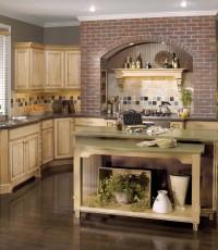 CraftwoodProducts.com-Merillat-0070-lg
