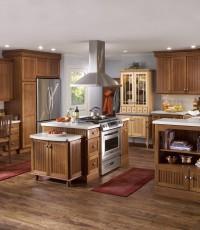 CraftwoodProducts.com-Merillat-0072-lg
