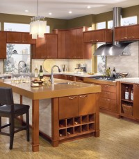 CraftwoodProducts.com-Merillat-0077-lg