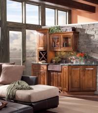 CraftwoodProducts.com-Merillat-0090-lg