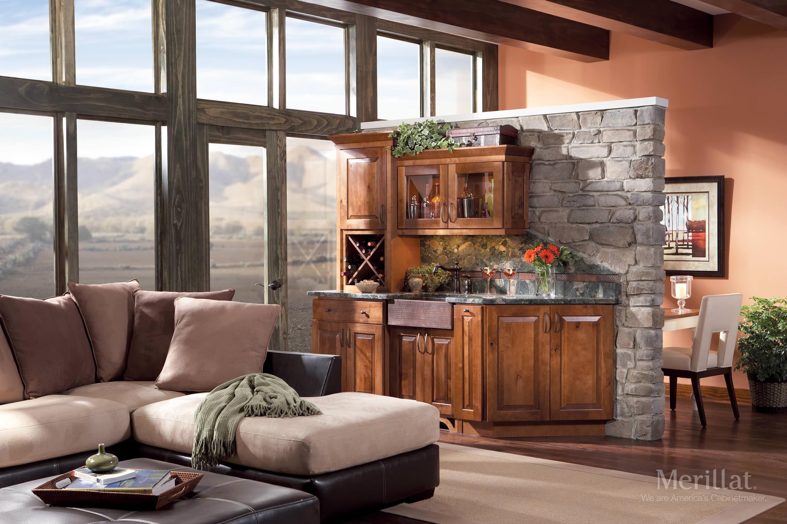 Charmant CraftwoodProducts.com Merillat 0090 Lg