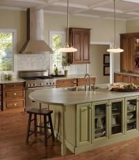 CraftwoodProducts.com-Merillat-0093-lg
