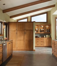 CraftwoodProducts.com-Merillat-0094-lg