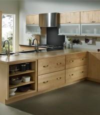 CraftwoodProducts.com-Merillat-0112-lg