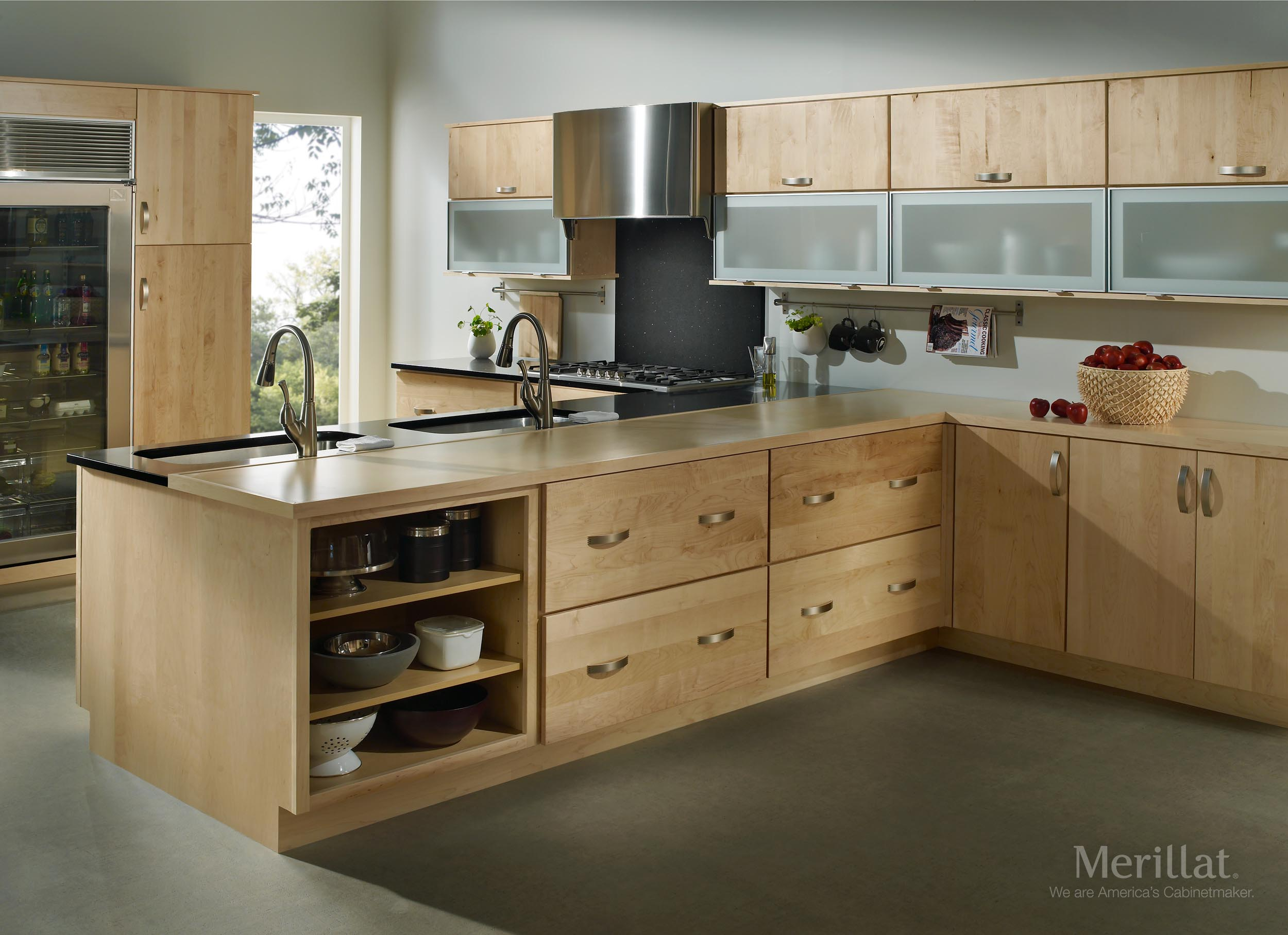 kitchen u0026 bath cabinets craftwood products for builders and