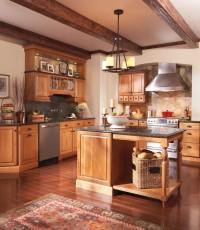 CraftwoodProducts.com-Merillat-0115-lg