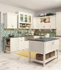 CraftwoodProducts.com-Merillat-0116-lg