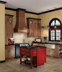 CraftwoodProducts.com-Merillat-0122-lg