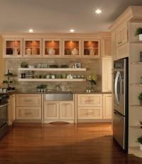 CraftwoodProducts.com-Merillat-0126-lg