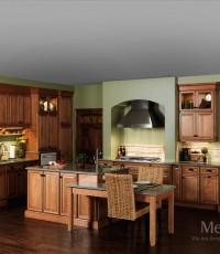 CraftwoodProducts.com-Merillat-0137-lg