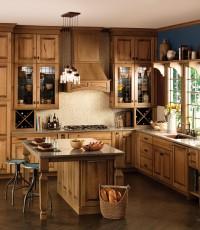 CraftwoodProducts.com-Merillat-0139-lg