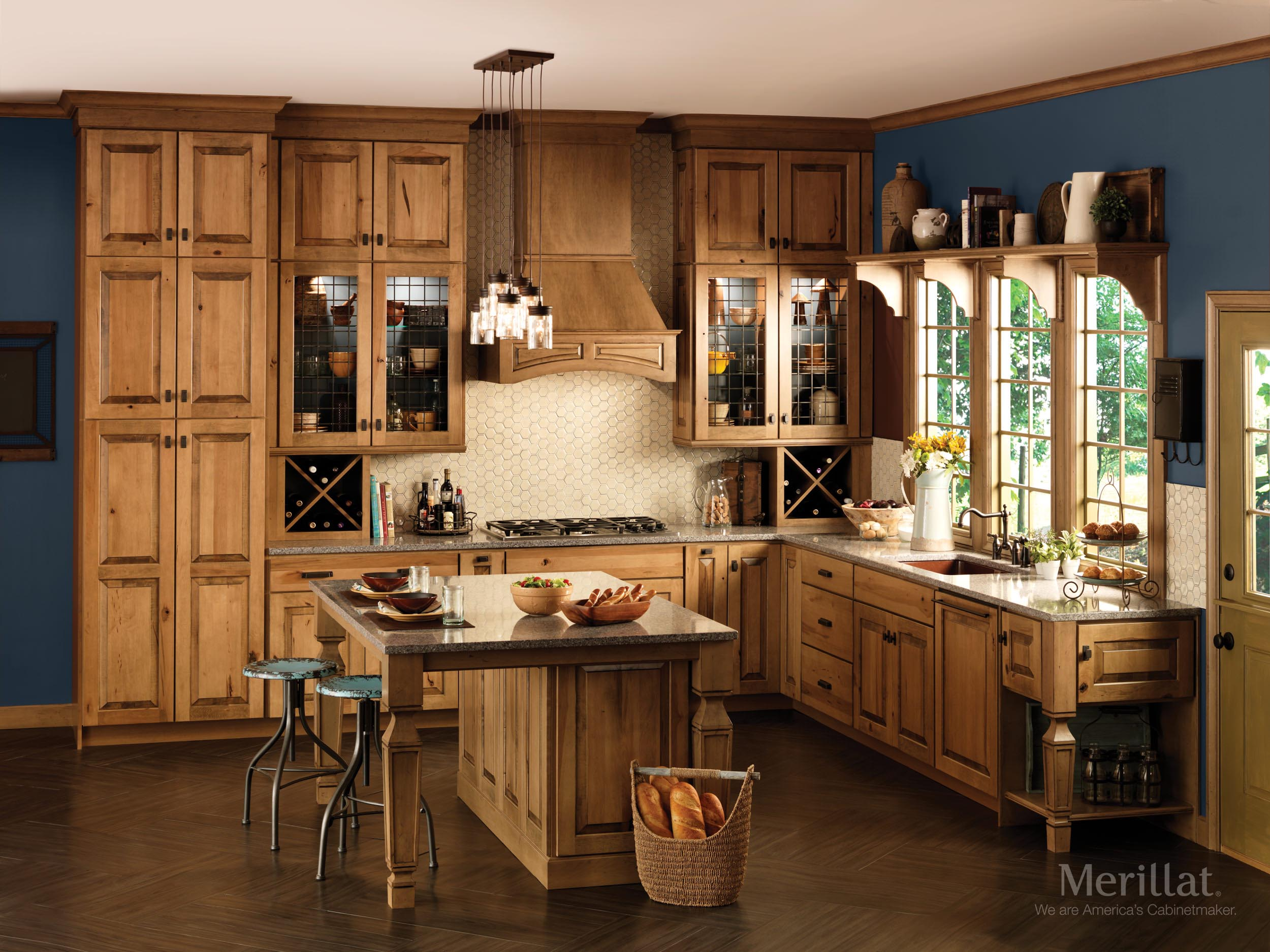 kitchen bath cabinets craftwood products for builders and rh craftwoodproducts com