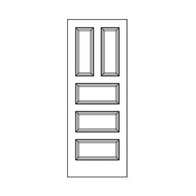 Georgetown Knob Bronze furthermore Wall Section Diagram together with 5173 Mdf Doors as well 5153 Mdf Doors besides 5016 Mdf Door. on understanding stair parts