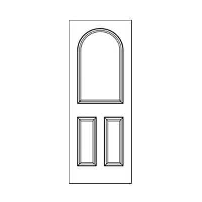 5773 Mdf Doors together with 5130 Mdf Doors besides 5107 Mdf Doors in addition 5529 Mdf Doors further 5808 Mdf Doors. on emtek interior door s