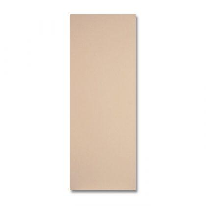 Craftwood Products - Interior Doors - Flush Doors - Raw HardBoard