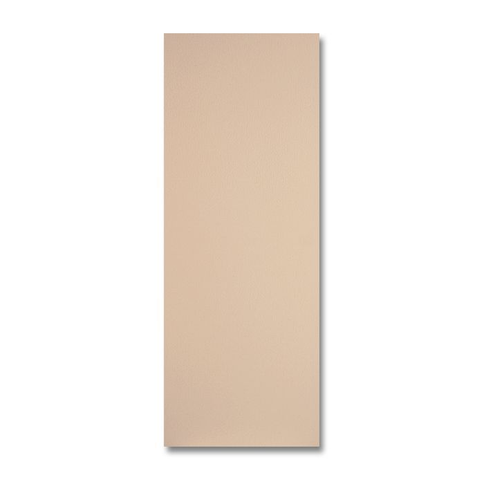 Craftwood Products - Interior Doors - Flush Doors - Raw HardBoard  sc 1 st  Craftwood Products for Builders and Designers in Chicago & Raw Hardboard Flush Door | Craftwood Products for Builders and ... pezcame.com