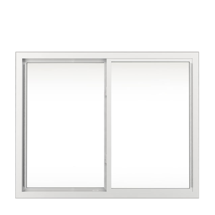 Ply Gem Sliding Window : Sliding window craftwood products for builders and