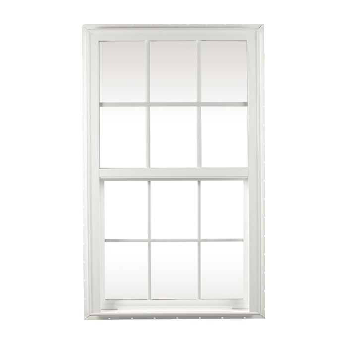 Craftwood Products Windows And Patio Doors Ply Gem New Construction 1500 Series