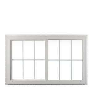 1500 Sliding Window Craftwood Products For Builders And