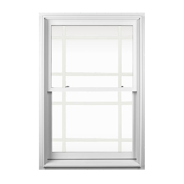 Craftwood Products Windows And Patio Doors Ply Gem New Construction Premium Series