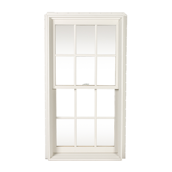800 double hung craftwood products for builders and for New construction wood windows