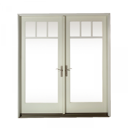 Ply Gem New Construction Windows Craftwood Products For