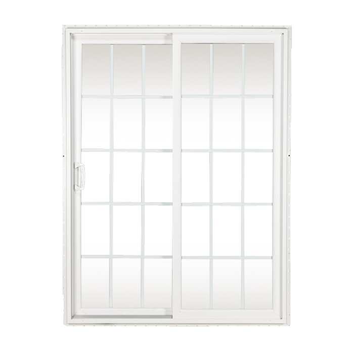 800 french sliding patio door craftwood products for for New windows doors