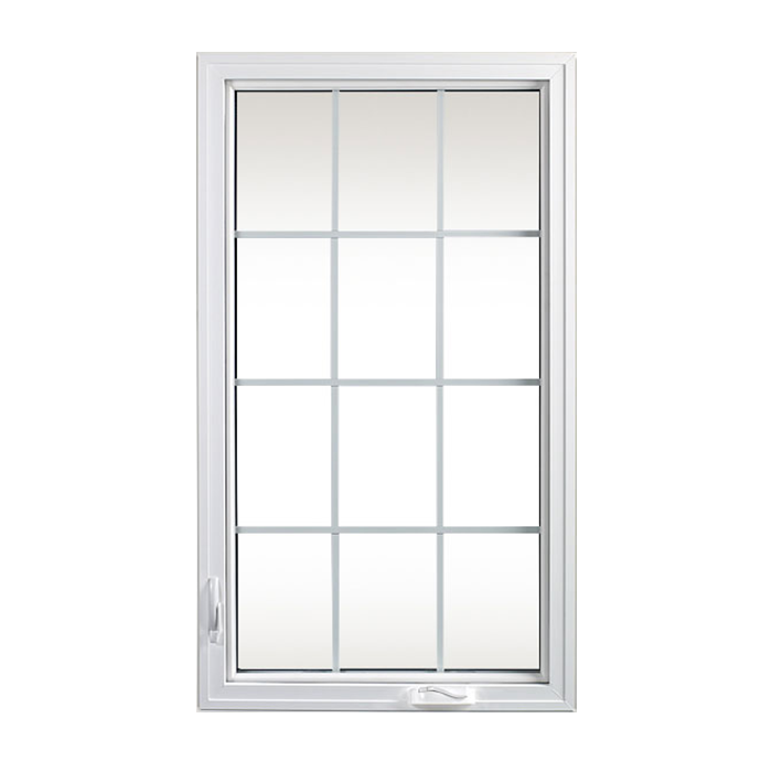 Vynl patio window modern patio outdoor for Patio window replacement