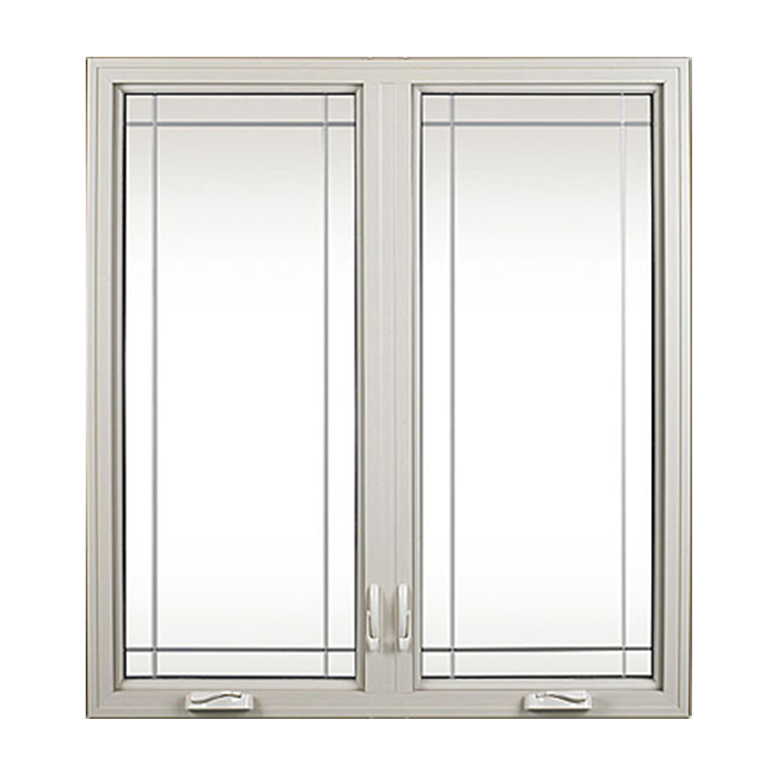 Craftwood Products   Windows And Patio Doors   Ply Gem Windows   Premium  Series Vinyl