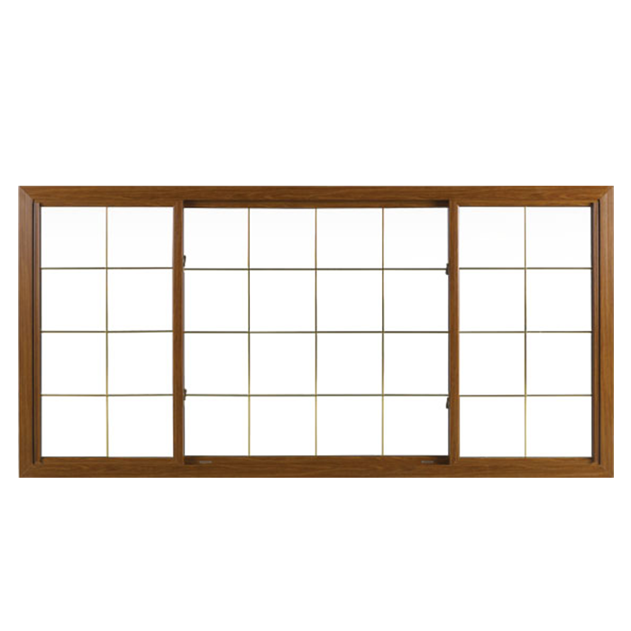 Ply Gem Sliding Window : Premium sliding window craftwood products for builders