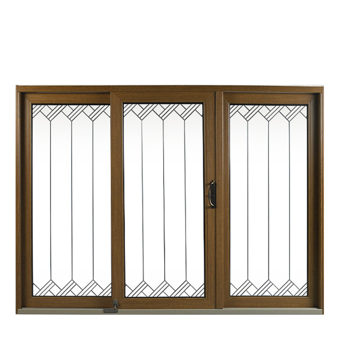 Ply Gem Sliding Window : Premium sliding patio door craftwood products for